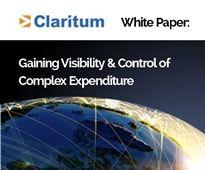 claritum.com/welcome-to-claritum/what-is-eprocurement/