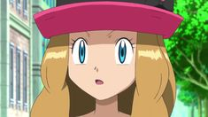 Anime Screencap and Image For Pokemon: XY Pikachu Raichu, Ashes Love, Micro Lego, Gym Leaders, Dope Wallpapers, The Perfect Girl, Best Gym, Cool Pokemon, Past Life