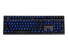 TG3 Electronics KBA-CBL108P-BLU-DPU-G1 DECK 108 KEY BLUE ... - Current price: USD $149.99 - Follow this on Notivo to get notified when there is an update (#PersonalComputers, #Keyboards, #TG3Electronics).
