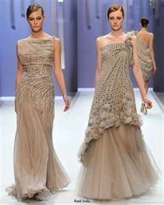 Image Search Results for haute couture