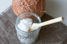 How To Make Coconut Oil By Yourself: Step By Step Guide