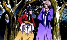 Saiunkoku Monogatari is currently in Japanese with subtitles and consists of Anime Chibi, Kawaii Anime, Manga Anime, Saiunkoku Monogatari, Familia Anime, Anime Recommendations, Bishounen, Anime Shows, Shoujo
