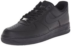 new style 98f09 a39c7 Nike Air Force 1 homme.  basket  sport attitude  sport  chaussures  nike ·  Black Basketball ...