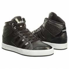 Adidas Neo Raleigh High top Sneaker Worn only a couple of times. Love them, but fit a tad bit too big:( Adidas Shoes Sneakers High Top Basketball Shoes, Adidas Basketball Shoes, Adidas Shoes, Basketball Tips, Basketball Uniforms, Basketball Court, Adidas High Tops, Adidas Retro, Black High Top Sneakers