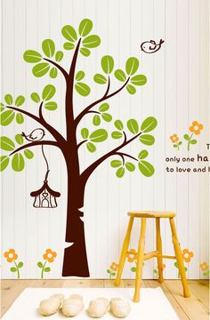 Google Afbeeldingen resultaat voor http://www.wallstickerdeal.com/images/detailed/4/There-is-only-one-happiness-in-life-to-love-and-be-loved-tree-wall-sticker-000000001.jpg