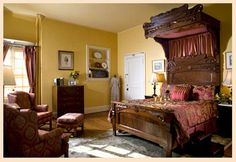 88 Best Antique Bedrooms Images Antique Bedrooms