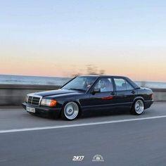 -  - #Mercedes Mercedes G Wagon, Mercedes Maybach, Toyota Lc, Merc Benz, Slammed Cars, Mercedez Benz, Old School Cars, Classic Mercedes, Retro Cars