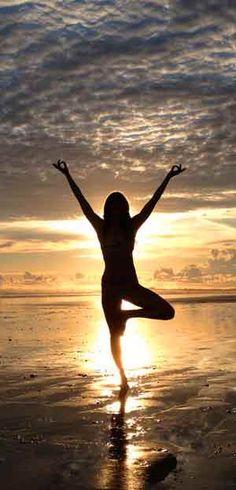 Anamaya Yoga Retreat – a Resort for the Mind, Body and Spirit | Advanced Yoga Therapy Training – 150 Hours | http://www.anamayaresort.com