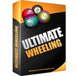 Download Keno Software Lottery Wheel – Best lottery wheeling system & Lottery Number Generator, download keno game software from Bealotterywinner.com.