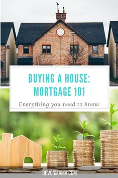 mortgage tips,mortgage facts,mortgage terms,mortgage process Mortgage Tips, Good Credit Score, Improve Your Credit Score, Buying Your First Home, Home Buying, Devon, Interest Only Mortgage, Home Equity Line