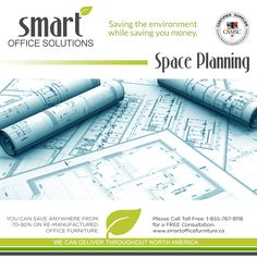 Smart Office Solutions offers a complete range of services – from initial consultancy, space planning, custom design solution and delivery through to the final installation. Office Space Planning, Used Office Furniture, Smart Office, Custom Design, Delivery, Range, How To Plan, Cookers, Ranges