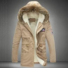 9cedac440ed0 11 Best MEN S Jackets images