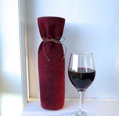 Ehi, ho trovato questa fantastica inserzione di Etsy su https://www.etsy.com/it/listing/238186125/leather-wine-bag-wine-bottle-bag-bottle