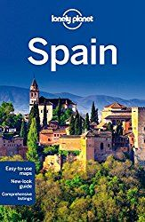 A comprehensive budget travel guide to the country of Spain with tips and advice on things to do, see, ways to save money, and cost information.