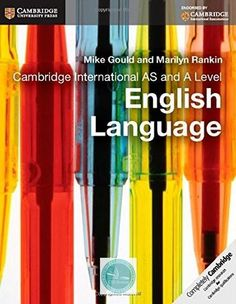 Ebooks download cambridge international as and a level english cambridge international as and a level english language coursebook cie source fandeluxe Image collections