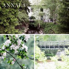 We take care of our nature, we live out of it. We take only piece and inspiration and we treasure it into our fabrics. Creating fabrics in a place like this is a priviledge #annalaoy #madeinfinland #lapua #design #madetolast #wovenfabrics #scandinavian #fabrics #trends #evergreens  #heavyusefabrics #flameretardant Also available in our webshop! www.annala.fi