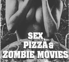 .stoners live. And stoners dont die from marijuana overdoses instead they have sex eat pizza and watch zombie movies LEGALIZE SO LESS PEOPLE DIE AND PIZZA COMPANIES (AND THE GOVERNMENT) MAKE MORE MONEY!!!