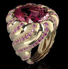 mousson atelier jewelry -