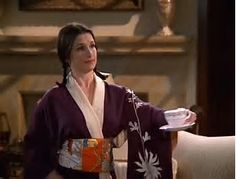 Image result for Shawnee Smith Becker