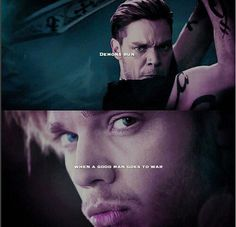 when a good man goes to war Shadowhunters Cast, Shadowhunters The Mortal Instruments, Jace Lightwood, Fangirl, Dominic Sherwood, Cassandra Clare Books, Jamie Campbell Bower, Doctor Who Quotes, Clace