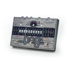 Electro Harmonix H.O.G.2