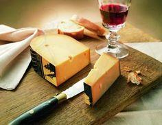 Käse Kaufen | Gouda Käse Shop