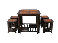 http://smithereensglass.com/chicken-feather-jichimu-table-set-p-15818.html