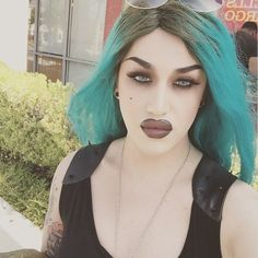 44 best drag images on pinterest drag queens rupaul drag and