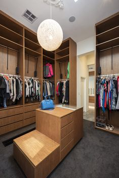 Interior Designer Williamstown and House Designer in Melbourne Drawer Unit, Top Drawer, Interior Designers Melbourne, Boot Storage, Open Wardrobe, High Ceilings, Dressing Room, Building Design, Natural Light