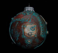 Google Image Result for http://ageofsteam.files.wordpress.com/2009/12/steampunk_christmas_ornament2_by_valerianasolaris.jpg
