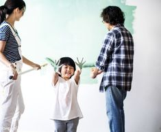 Shared parenting debate: It's best for kids (and parents too!)