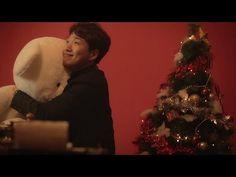 큐브아티스트 - 크리스마스 노래 (Christmas Song) (Official Music Video) - YouTube