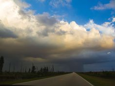 On the road again   US 27 #landscapephotography #nature #clouds #landscape  #miamiphotography #browardphotography #southfloridaphotography #crystalvazquezphotography