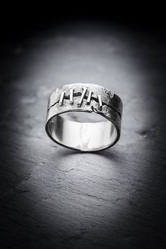 Exhilarating Jewelry And The Darkside Fashionable Gothic Jewelry Ideas. Astonishing Jewelry And The Darkside Fashionable Gothic Jewelry Ideas. Gothic Jewelry, Metal Jewelry, Sterling Silver Jewelry, Silver Earrings, Bullet Jewelry, Fine Jewelry, Men's Jewelry Rings, Jewelry Accessories, Jewelry Design