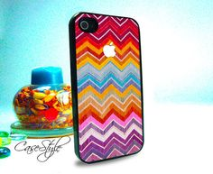 iPhone 4 case iPhone 4s case case for iPhone 4 by casestyle, $9.99