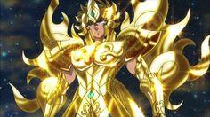 Saint Seiya Soul of Gold: ecco come vedere il nuovo anime dei Cavalieri dello Zodiaco   MangaForever.net