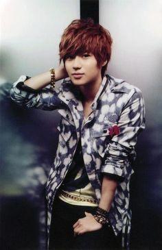Taemin Shinee-He looks like JaeJoong, here Minho, Onew Jonghyun, Lee Taemin, Korean K Pop, Korean Star, Korean Men, Asian Men, Daddys Lil Monster, Kim Kibum