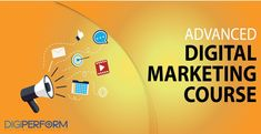 Asia's Leading Digital Marketing Training Institute in Marathahalli, Bangalore with Affordable Course Fees. Best Digital Marketing Classes Training Center in Marathahalli, Bangalore Digital Marketing Strategy, Digital Marketing Services, Media Marketing, Marketing Guru, Seo Services, Formation Marketing, Marketing Institute, Ecommerce Web Design, Best Seo Company