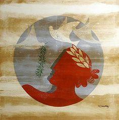 Σχετική εικόνα Diy And Crafts, Flag, Country, Art, Art Background, Rural Area, Kunst, Science, Country Music