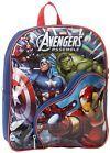 Avengers Backpacks For Back To School | Boutique Shops Magazine