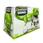Read our Boomer the Zoomer dino review - http://dinotoyboomer.com/