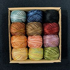 Valdani Inc. Yarn Thread, Embroidery, Mugs, Detail, Tableware, Needlepoint, Dinnerware, Tumblers, Tablewares