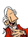 Un radiodramma divertente e appassionante con un fumetto in 5 episodi, per chi sta imparando il tedesco (dal livello B1 del Quadro Comune Europeo di Riferimento per le Lingue) e non solo!   Particolarmente adatto a progetti didattici interdisciplinari.   Inizio: 3 ottobre 2013
