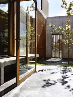 Gallery of Torquay Concrete House / Auhaus Architecture - 3