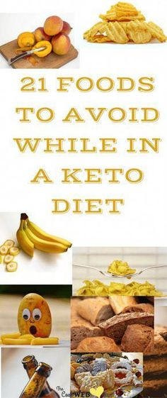 Ketogenic diet for beginners. Starting a ketogenic diet? Then this is the mental planning you need. Keto Diet List, Ketogenic Diet Food List, Best Keto Diet, Ketogenic Diet For Beginners, Keto Diet For Beginners, Ketogenic Recipes, Diet Recipes, Paleo Diet, Vegetarian Keto