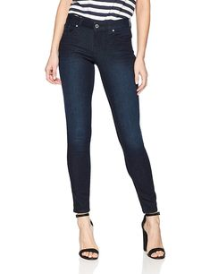 GUESS Womens Power Skinny Jean atWomens Jeans store, Amazon Affiliate link. Click image for detail, #Amazon #guess #womens #power #skinny #jean #amazon #jeans #store #cotton #polyester #elastane #imported #zipper #closure #machine #wash #low #rise #zip #front #pockets Best Jeans For Women, Flannel Lined Jeans, Jeans Store, Low Rise Jeans, Cute Woman, Powerful Women, Jeggings, Black Jeans, Skinny Jeans