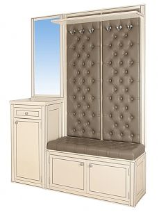 KAVELIO - производитель  мебели Decor, Furniture, Room Interior Design, Hall Decor, Bedroom Closet Design, Home Decor, House Interior, Bedroom Furniture Sets, Closet Design