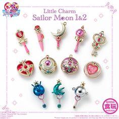 """sailor moon"" ""sailor moon toys"" ""sailor moon candy toys"" ""sailor moon merchandise"" ""sailor moon collectibles"" ""sailor moon wand"" ""lip rod"" ""sailor moon compact"" ""sailor moon charm"" ""candy toy"" bandai shop anime japan"