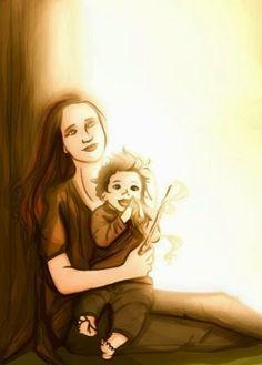 Hasil gambar untuk gambar tentang ibu