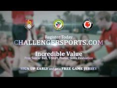cool  #camps #challenger #ChallengerSports #Commercial #fox #soccer #Sports Challenger Sports FOX SOCCER Commercial http://www.pagesoccer.com/challenger-sports-fox-soccer-commercial/  Check more at http://www.pagesoccer.com/challenger-sports-fox-soccer-commercial/